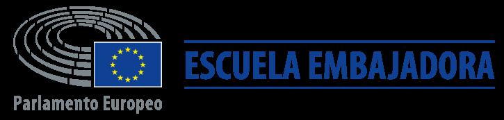 Escuelas Embajadoras del Parlamento Europeo – España